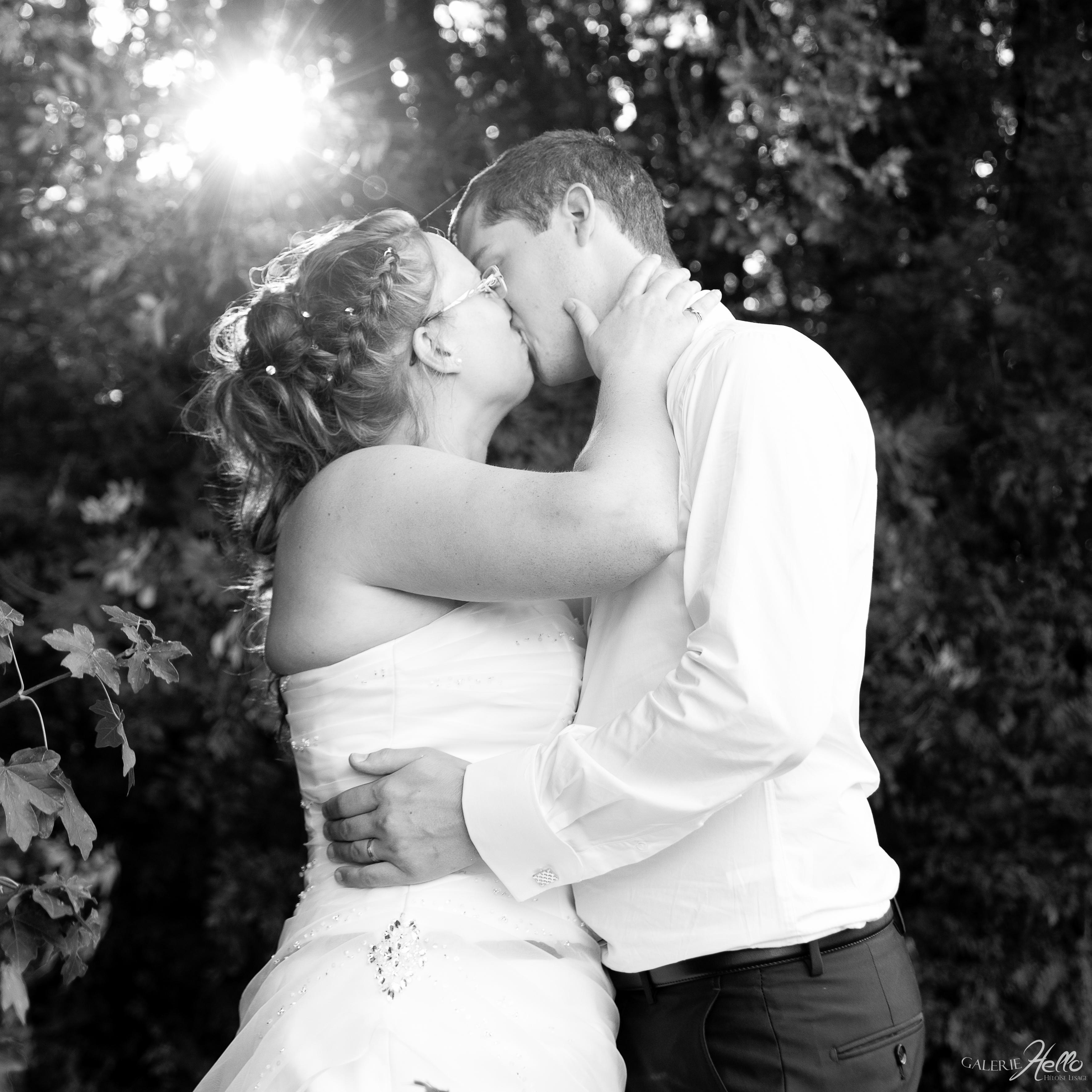 LE MARIAGE DE LUCILLE & SIMON, EN DRÔME PROVENÇALE