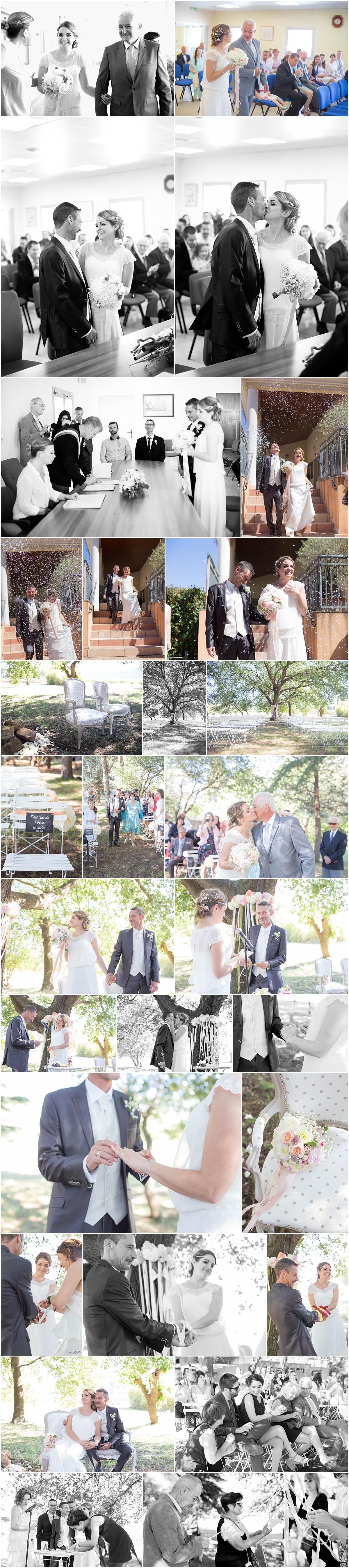 photographe mariage toulon