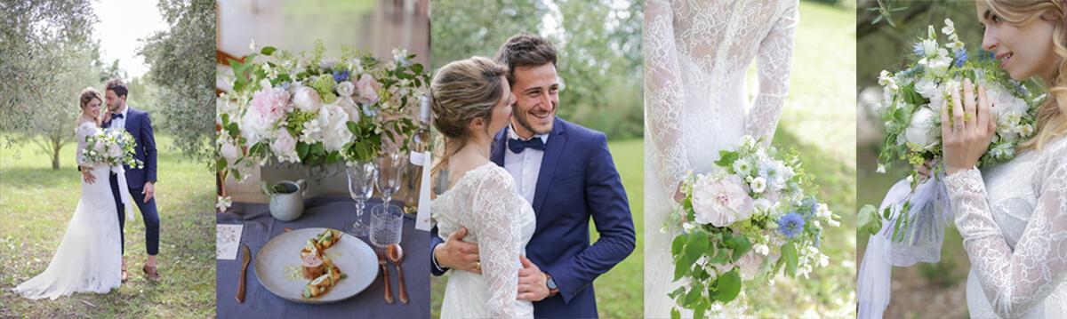 mariage-photographe-var