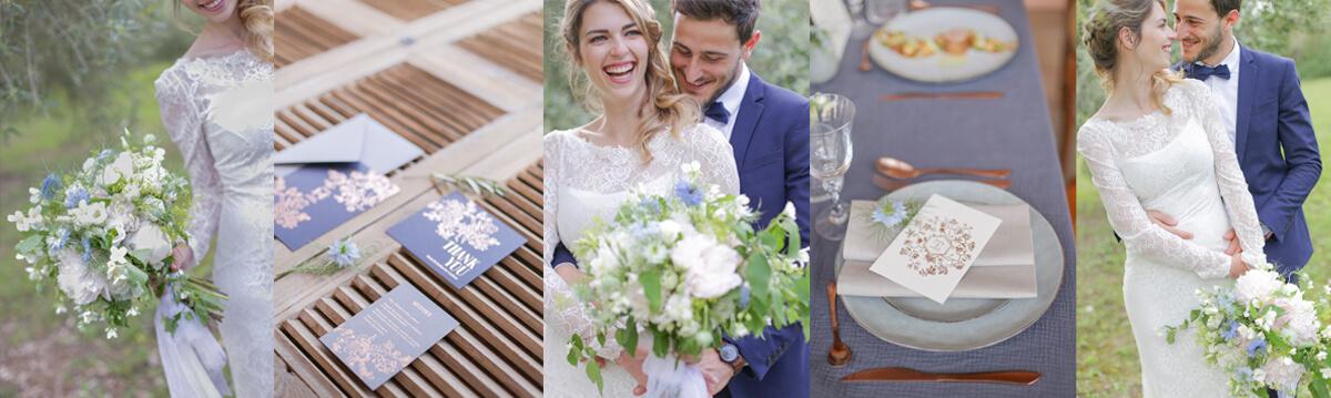 mariage-photographe-french-riviera